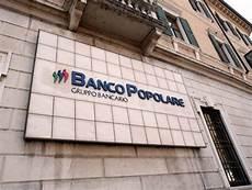 banco popoolare banco popolare smobilita dipendenti costretti a emigrare
