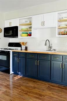 Remodeling Kitchens On A Budget Kitchen Remodel On A Budget 5 Low Cost Ideas To Help You