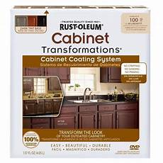 rust oleum cabinet transformations base satin cabinet