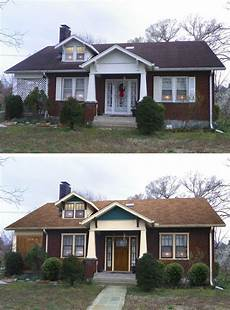 22 best house makeover ideas images on house