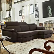 divani e sof 224 tavolino rotondo piccolo epierre