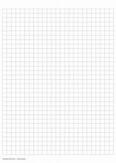 Grid Sheet Template Printable Graph Grid Paper Pdf Templates Inspiration Hut