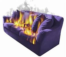 And Beam Sofa Png Image by Furniture Flammability Rating Manufacturer Furniture