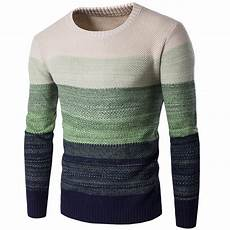 Mens Designer Sweaters On Sale Aliexpress Com Buy Sweater Men 2017 Fashion Brand