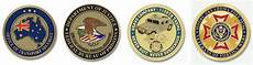 Challenge Coin Design Ideas Latest Custom Coin Designs Challenge Coins Limited