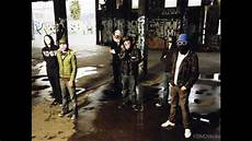 Hollywood Undead Turn Off The Lights Live Hollywood Undead Quot Turn Off The Lights Quot Without Jeffree