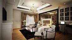 interior of a home classic luxury home interior design at shah alam renof