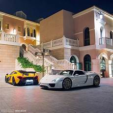goal to make money and be rich luxurious goals