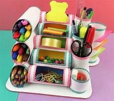 that would be useful diy crafts crafts school diy