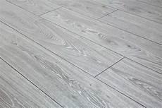 12mm Light Oak Laminate Flooring Series Woods Professional 12mm Laminate Flooring Oak Grey