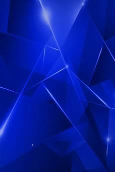 fundo abstrato fundo azul 3d azul escuro 3d fantasia imagem de plano de