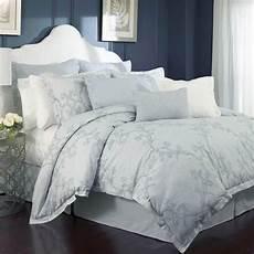 charisma adina bedding by charisma bedding bed linens
