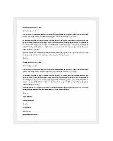 Letter Of Recommendation Descriptive Words 94 Recommendation Letters Free Sample Example Format