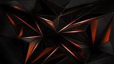 Wallpaper Png Abstract Wallpapers High Quality Download Free