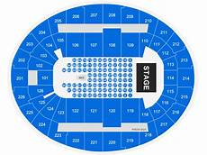 Pops Seating Chart Snhu Arena Manchester Tickets Schedule Seating Chart
