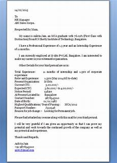 What Should Be On A Cover Letter For A Resumes What Should A Cover Letter Say