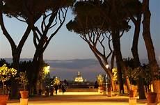 giardino degli aranci roma serratura orange garden rome all year