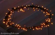 Feast Of Tabernacles Festival Of Lights Sukkah Chandelier Sukkot Decorations Sukkot Crafts Sukkot