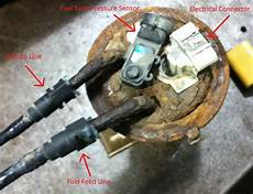 1998 Buick Lesabre Security Light Stays On Auto Parts Replacement Help And Answers For Free Page 1