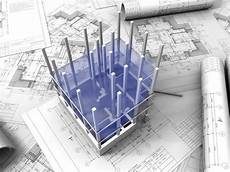 Architecture Engineering What Is A Structural Engineer Pse Consulting Engineers