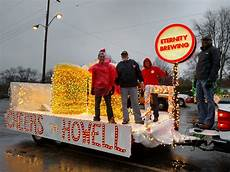 Howell Parade Of Lights 2017 Eternity Brewing Company Llc Of Lights Parade
