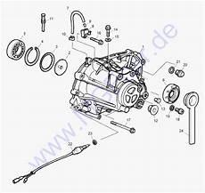 Mgf And Mg Tf Parts Catalogue
