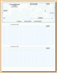 Free Check Printing Template Word 11 Payroll Checks Templates Simple Salary Slip