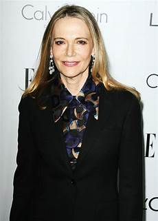 peggy lipton picture 5 elle s 19th annual women in