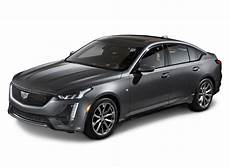 2020 cadillac ct5 price 2020 cadillac ct5 reviews ratings prices consumer reports