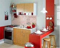 kitchen ideas on a budget for a small kitchen 50 cozy small kitchen design ideas on a budget homystyle