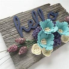fabric crafts wood and creativemamy paper flowefs foam flowers fabric flowers