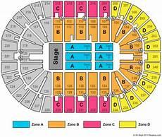Us Bank Seating Chart Metallica Us Bank Arena Tickets In Cincinnati Ohio Us Bank Arena