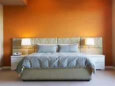 come decorare le pareti della da letto come arredare la da letto casa live