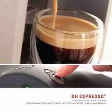 Dino Malvorlagen Kostenlos Rom Rombouts Oh Espresso Exp320kaffeemaschine Pdf Anleitung