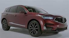 2020 Acura Mdx Release Date by 2020 Acura Mdx Awd Release Date Redesign Price Specs