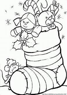 ausmalbilder weihnachten 04 ausmalbilder zum ausdrucken