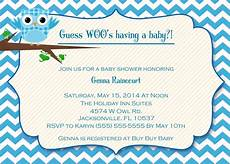 Baby Shower Invite Backgrounds Funny Baby Shower Invitations 16 Desktop Background