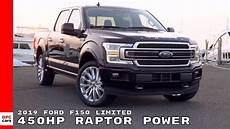2019 ford f150 2019 ford f150 limited truck