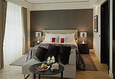 bern s iconic luxury hotel re opens as a member of design