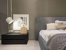 lade a sospensione per da letto 91 best flos aim images on light fixtures