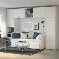 arredo da letto piccola 7 reasons why platsa is one of ikea s most important