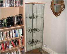 Detolf Cabinet Lighting Ikea Display Cabinet Detolf Home Design Ideas