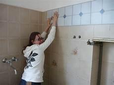 piastrelle adesive leroy merlin 30mq storie di un albavilletta aprile 2012