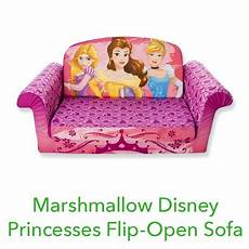 Marshmallow Flip Sofa Png Image by 12 Days Of Princess Sweeps Disney Princess