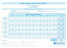 Excel Spreadsheet Timesheet Template Monthly Timesheet Excel Spreadsheet With Regard To Free