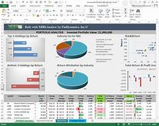 Personal Financial Management Excel Template Investment Spreadsheet Template Spreadsheet Downloa