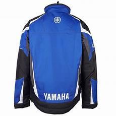 yamaha clothes 2016 yamaha flotex jacket highlands yamaha