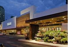 Convenience Store Exterior Design 44 Best Images About Contemporary Modern Storefront On