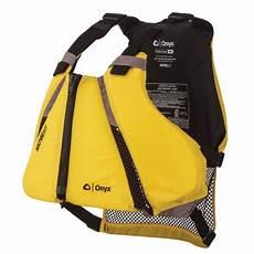 Onyx Life Vest Size Chart Onyx Movement Curve Paddle Sports Life Vest Xs S