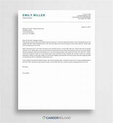 Cover Letter Template Download Microsoft Word Free Cover Letter Templates For Microsoft Word Free Download